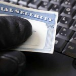 barbados-national-claimed-120m-in-false-tax-refunds-35381.html