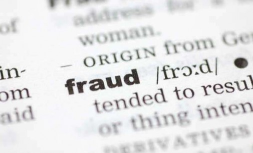 Payroll Fraud At A Glance