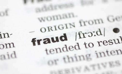 Payroll Fraud At A Glance