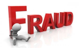 Disability Fraud Detection Overview