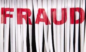Hard Fraud Explained