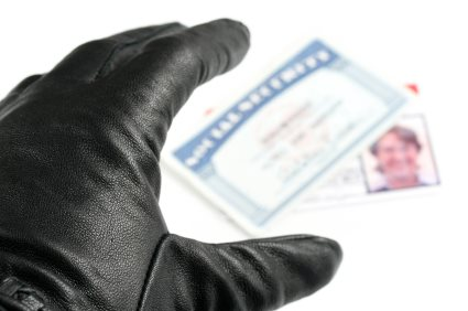 Bankruptcy Fraud At A Glance
