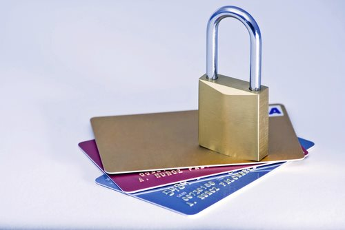 What You Need to Know About Understanding and Preventing Social Security Fraud