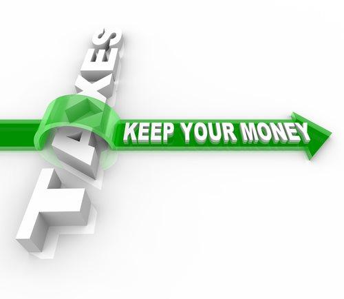Defining Tax Avoidance