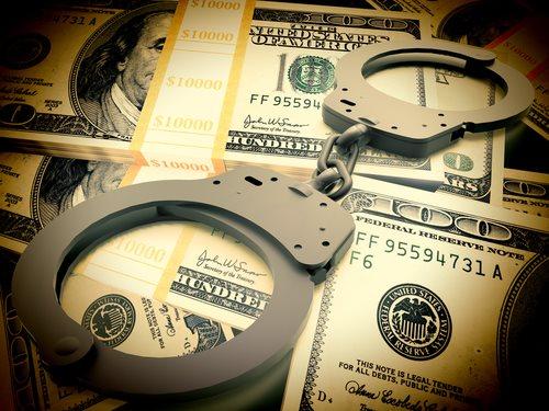 Investor Fraud Summits Being Held Across U.S.