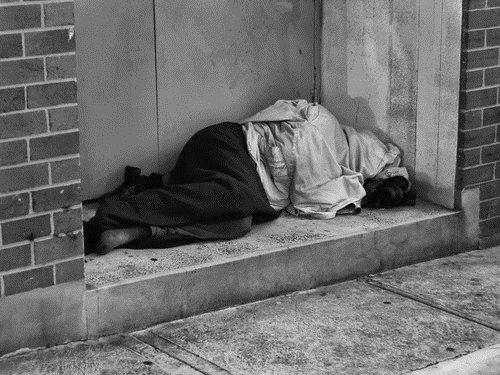 Officials Exploited Program that Gave the Homeless Housing
