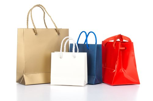 PA Man Gets 44 Months for Counterfeit Goods