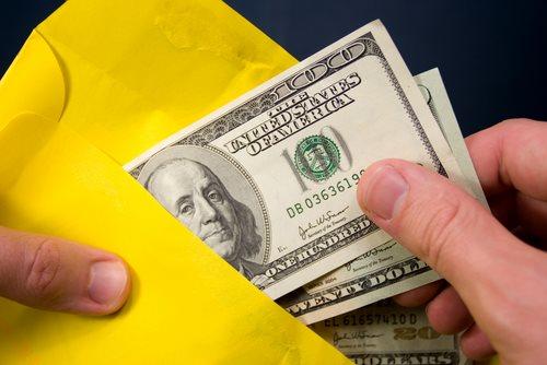 IN Man Sentenced for $5 Million Mortgage Fraud Scheme