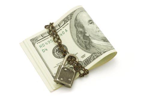 Man Sentenced 54 Months for Half-Billion-Dollar Scheme