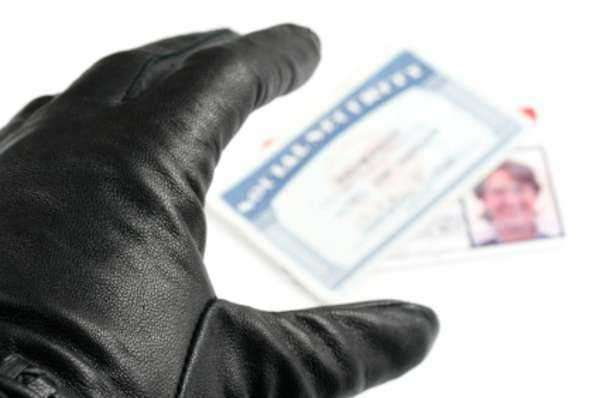 Forms of Identity Theft Protection