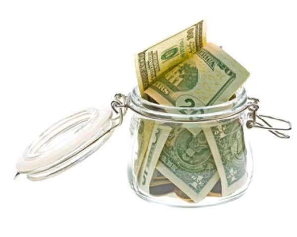Predatory Mortgage Lending