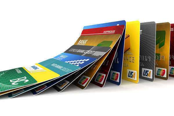 What Are The Cardholder Responsibility