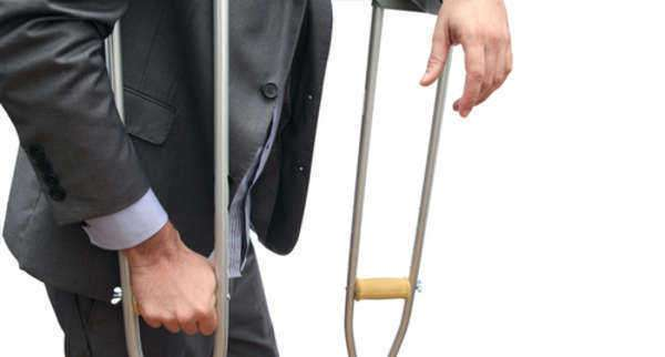 Read This About Disability Fraud Attorneys