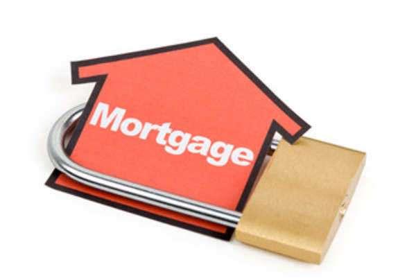 Mortgage Fraud Explained