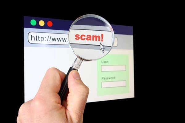 Facts About Scams to Know
