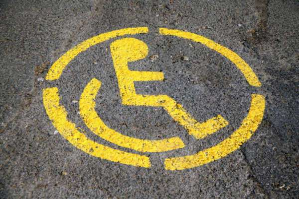 Prevention Disability Fraud Overview
