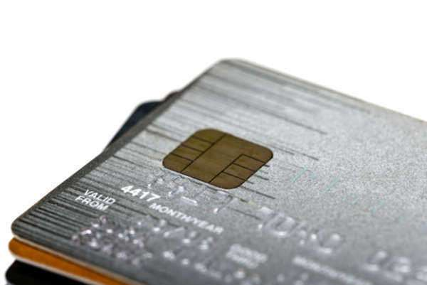 What You Need To Know About Credit Card Company
