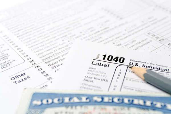 Quick Overview To Victim Of Social Security Fraud