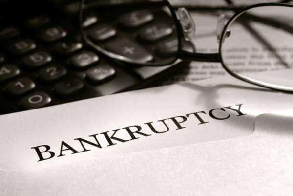 Understanding Bankruptcy Fraud Penalties