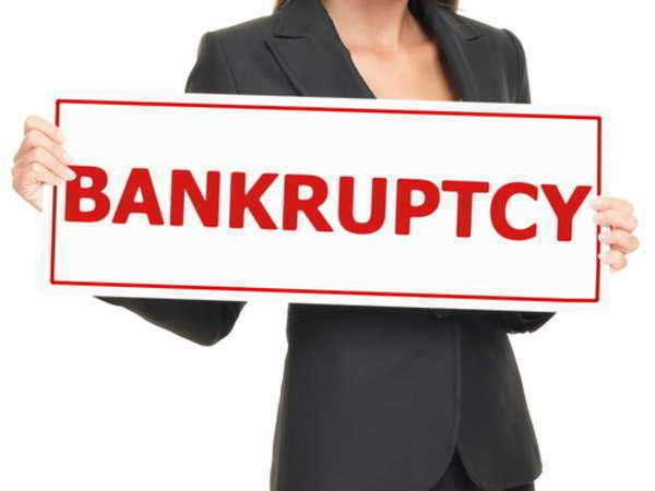 Bankruptcy Fraud Attorneys Overview