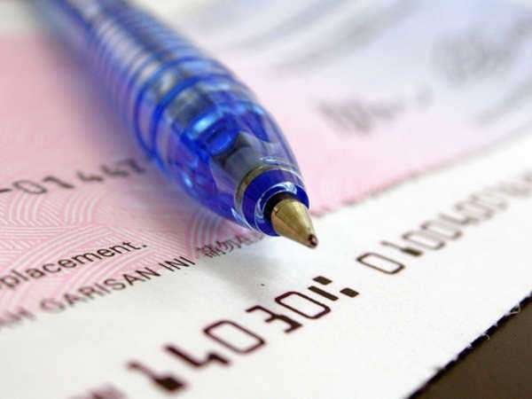 Understanding Illegal Income and Tax Evasion