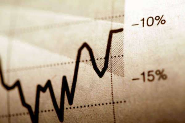 What You Should Know About Countefeiting Money Statistics